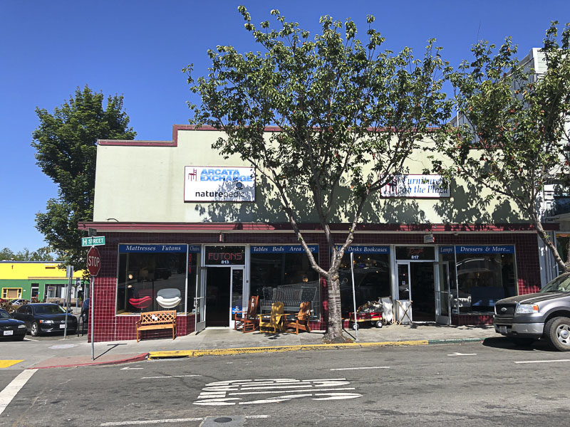 furniture-store-arcata-ca-humboldt-county